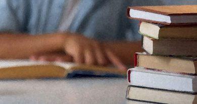 خدمات مشاوره تحصیلی